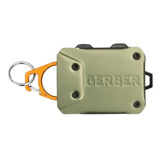 Defender Tether - Large