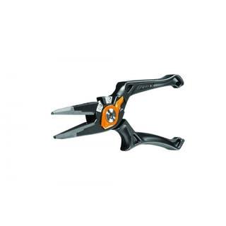 "Magniplier - 7.5"" Locking Pliers"