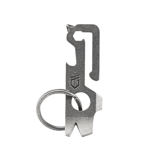 Mullet Multi Tool