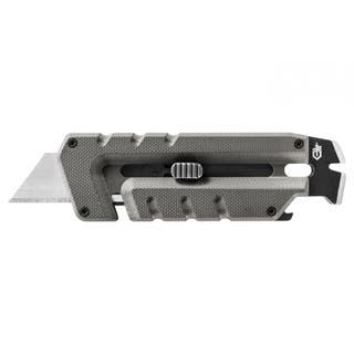 Prybrid Utility Knife - Grey