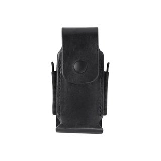 Leather Belt Sheath for Suspension and Suspension NXT