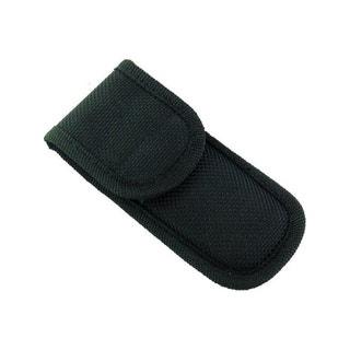 Nylon Belt Pouch